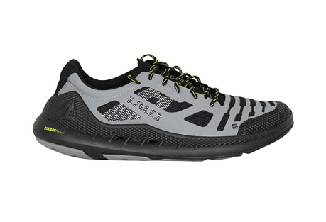Zodiac Recon Shoes - Women's
