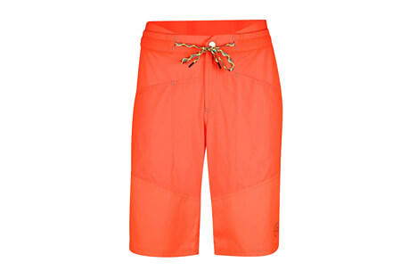 TX Short - Men's