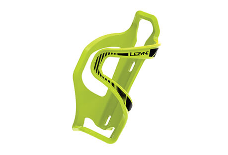 Flow Cage SL - Left