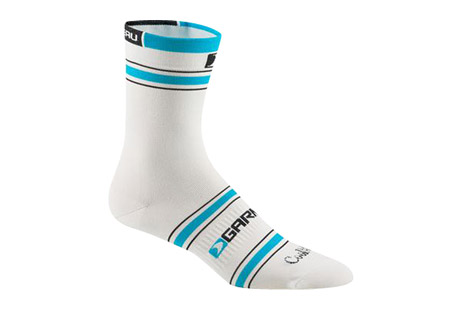 Conti Long Socks