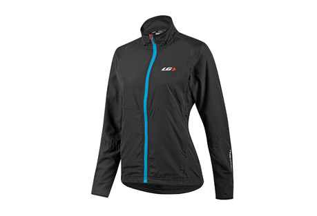 Axxess Jacket - Women's