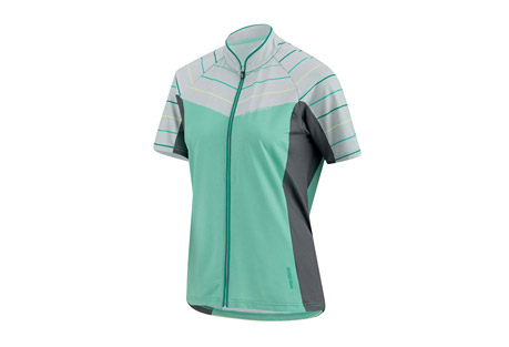 River Run Jersey - Women's