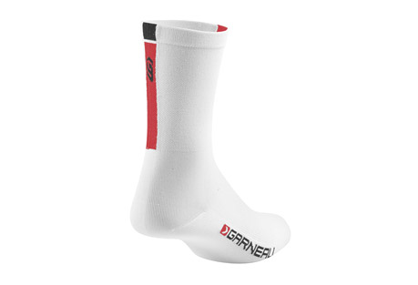 Conti Long Sock - Men's