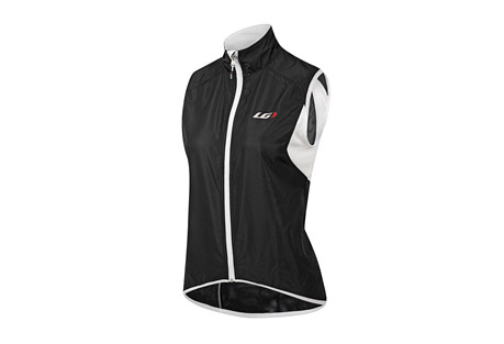 Nova Cycling Vest - Women's