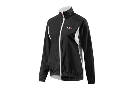 Modesto 2 Cycling Jacket - Women's