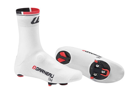 Thermal Pro Cycling Shoe Covers