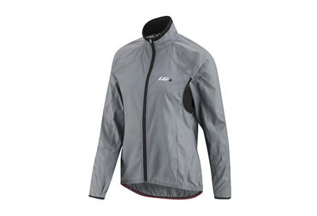 Luciole RTR Cycling Jacket - Women's