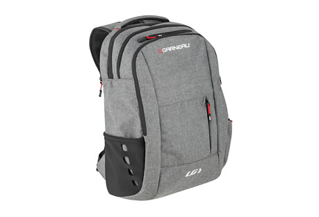 Shuttle Cycling Bag