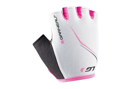 Blast Gloves - Women's