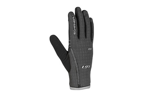 Rafale RTR Gloves - Women's