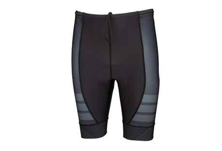 Tour Short - Men's