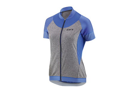 Icefit 2 Cycling Jersey - Women's