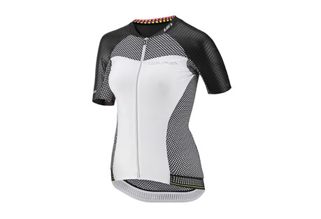 Course 2 Cycling Jersey - Women's