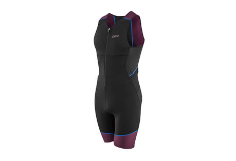 Tri Comp Triathlon Suit - Men's