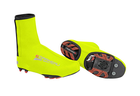 Neo Protect II Cycling Shoe Covers