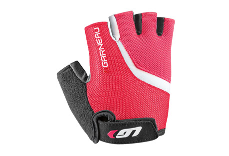 Biogel RX-V Cycling Gloves - Women's