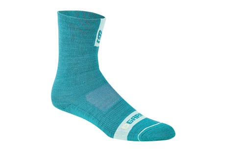 Merino Prima Socks - Women's