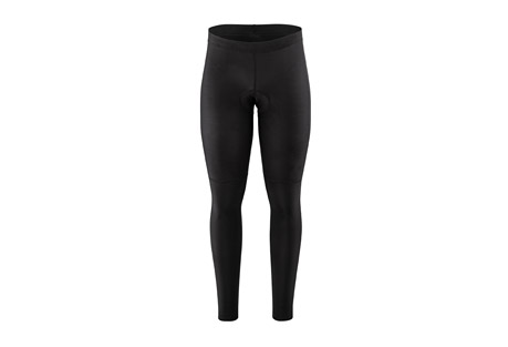 Signature Pro Gel Tight - Men's