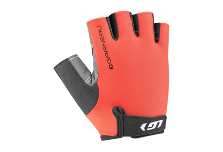 Calory Cycling Gloves - Women's