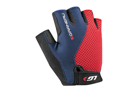 Air Gel + Cycling Gloves - Women's