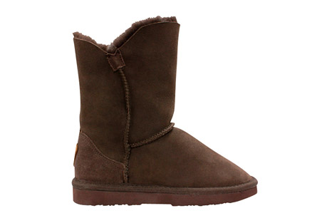 Dije by Liberty Boots - Women's