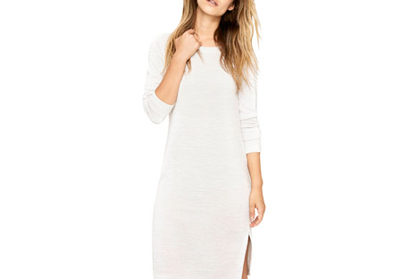 Marley Dress - Women's