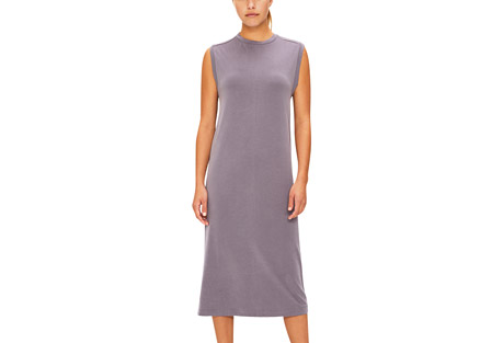 Aurora Dress - Women's