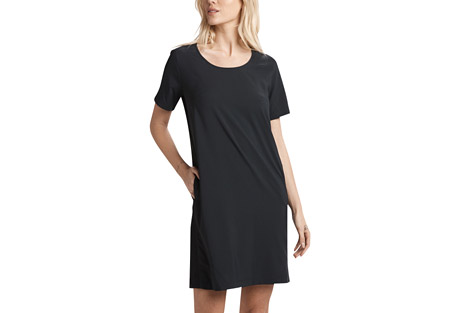 Arabella Dress - Women's