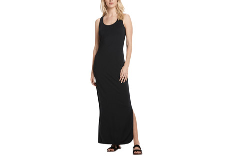 Luisa Long Dress - Women's