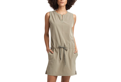 Marina Dress - Women's