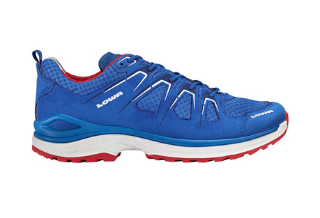 Innox Evo Shoes - Men's