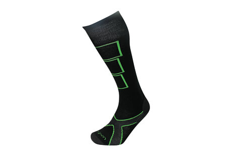 Lightweight Merino Ski Sock