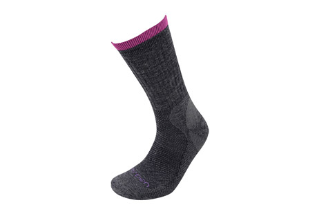 T2 Light Hiker Merino Socks - Women's