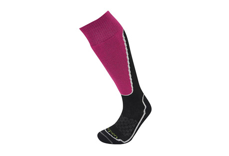 T2 Ski Light Socks - Women's