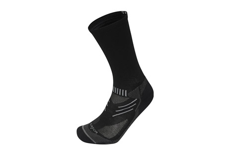 T2 Light Hiker Socks