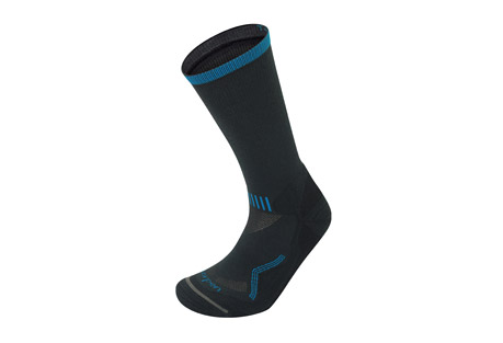 T2 Light Hiker Socks - Women's