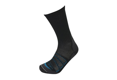 T2 Coolmax Light Hiker Socks
