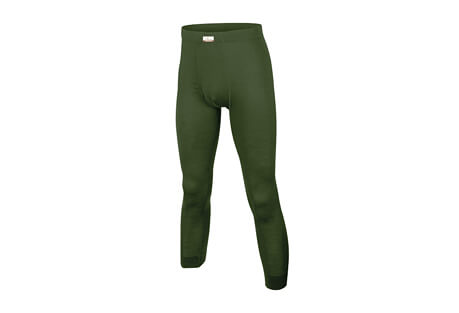 ATOK 160 Merino Bottoms - Men's