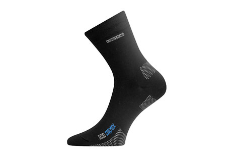 OLI Coolmax Trek Socks