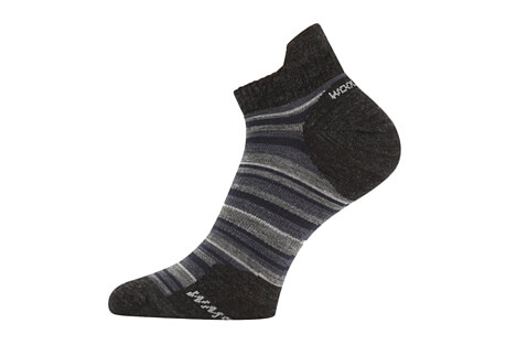 WPS Merino Trek Socks - Women's
