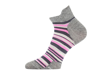 WWS Merino Socks - Women's
