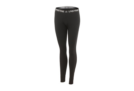 Beza Baselayer Bottom - Women's