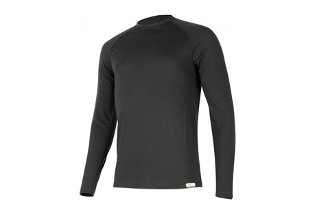 Atar Baselayer Top - Men's