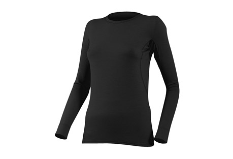 Lina Merino 160 Long Sleeve - Women's