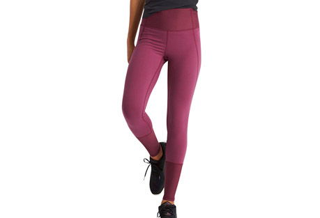 To The Barre Legging - Women's