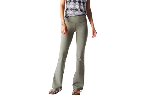 Perfect Core Pant - Women's
