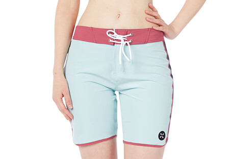 Emma Shorts - Women's