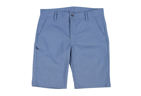 Commuter 504 Regular Straight Short - Men's