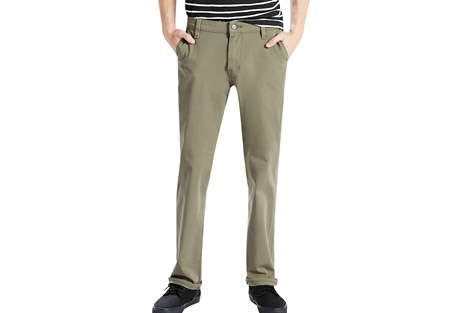 "Commuter 511 Trouser 32"" Inseam - Men's"