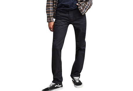 "Skate 511 Slim 5 Pocket Jean 34"" - Men's"